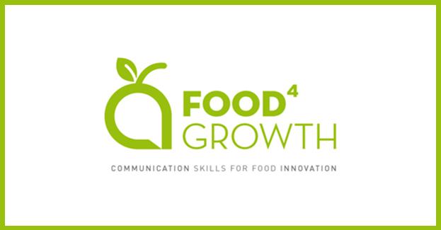 """L'ITS Tech&Food in prima linea nel progetto internazionale """"Food 4 Growth"""""""