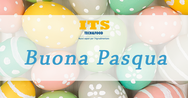 Pasqua – Chiusura Uffici